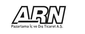 arn logo yeni