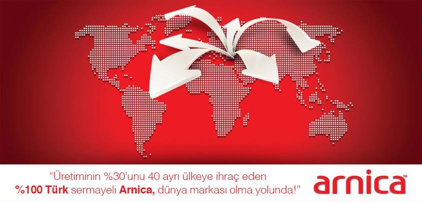 arnica-dunya-markasi